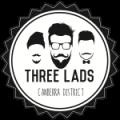 3-lads-logo-small
