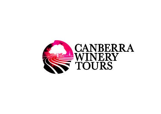 canberrawinerytours-01