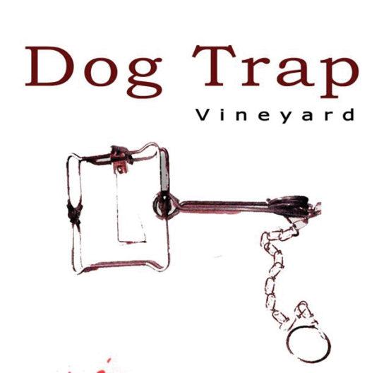 dog-trap-logo-copy