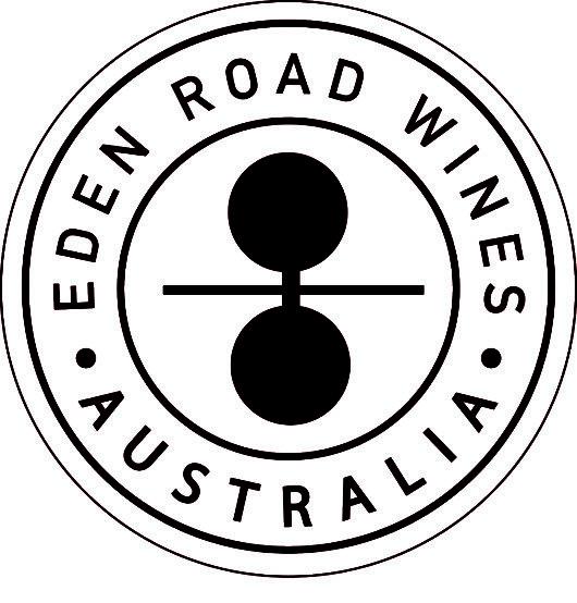 Eden Road 187c