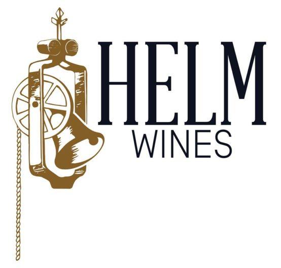 helm-logo-2015
