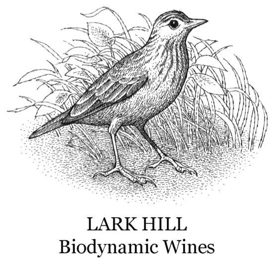 lark-hill