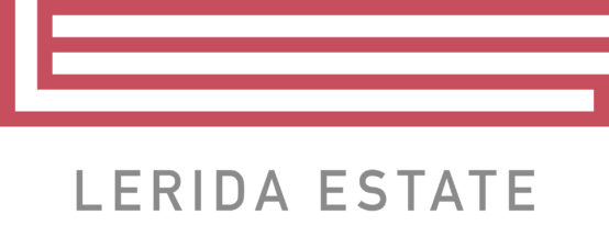 lerida-estate-logo-new-2015