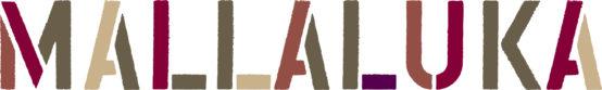 mallaluka_logo_240713