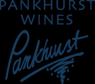 pankhurst-wines-logo