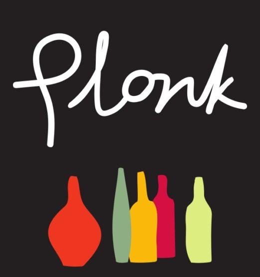 plonk_hi-res_logo