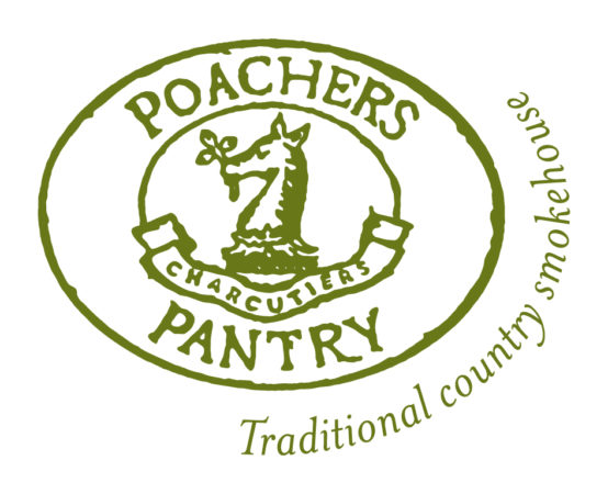 poachers-pantry