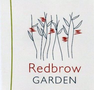 redbrow-garden