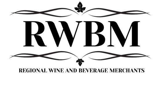 regional-wine-and-beverage-merchants