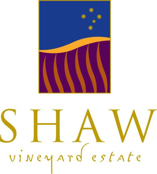 shaw-vineyard-estate
