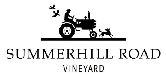 summerhill-road-logo