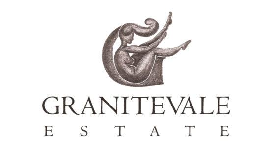 granitevale-logo_final