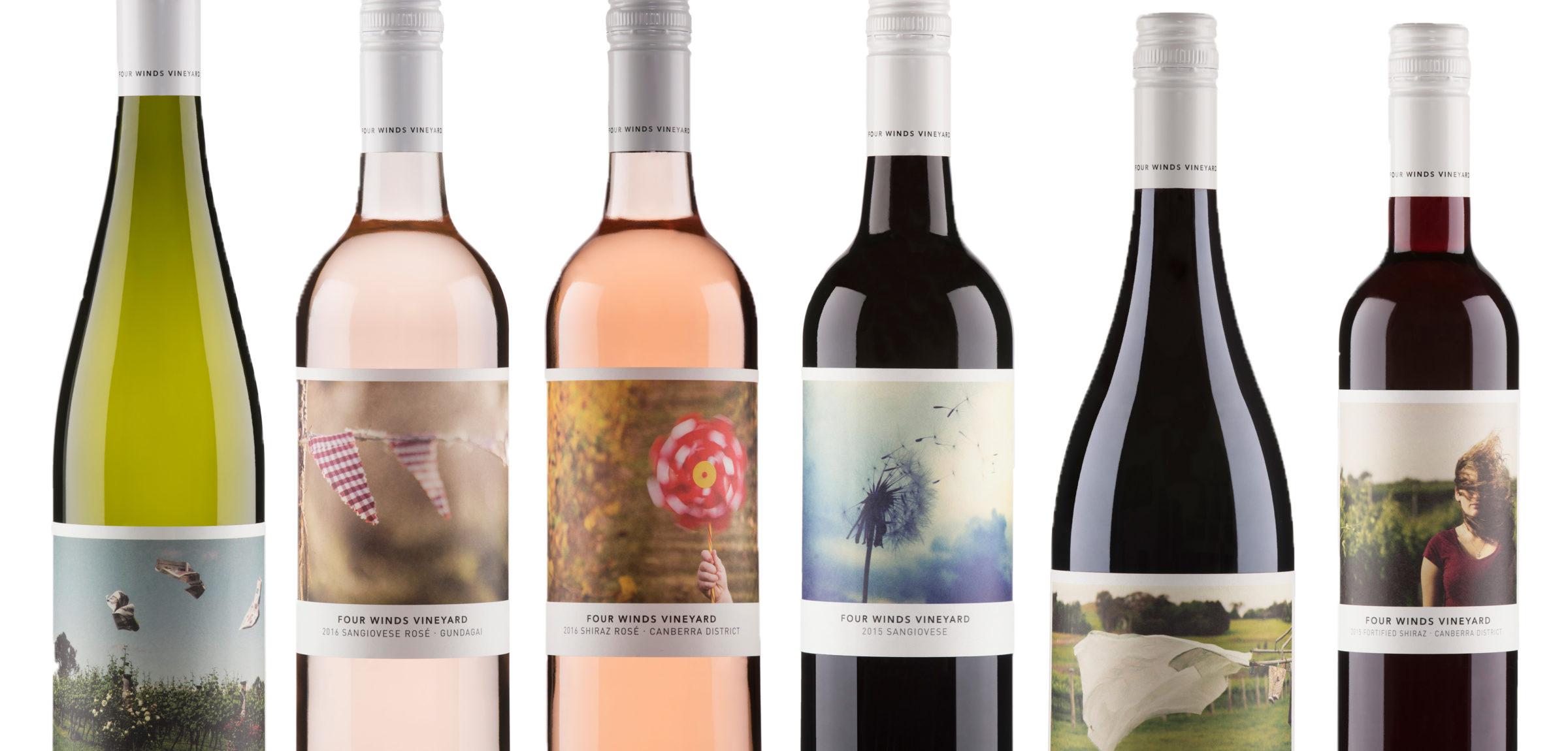 Four Winds Vineyard bottles Large (002)