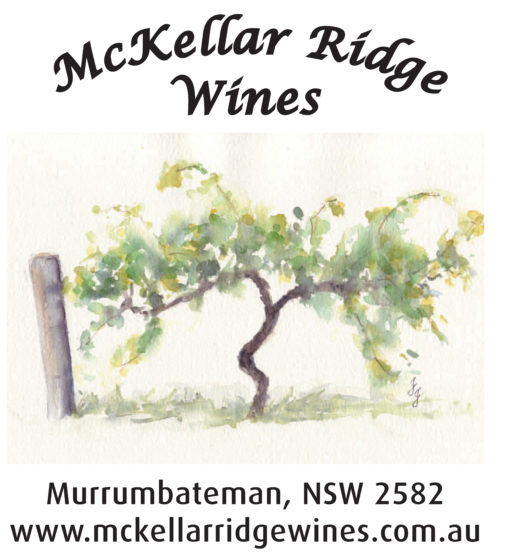 mckellar-ridge-logo-final