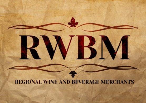 RWBM Logo