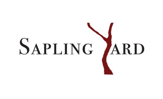 sapling-yard-logo