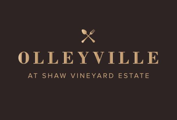 Olleyville