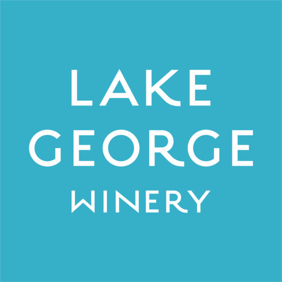 1068_Lake_George_Winery_Brand_1080x1080px_RGB_72dpi