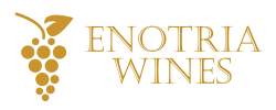 enotria-wines-logo_1487230950__52152.original