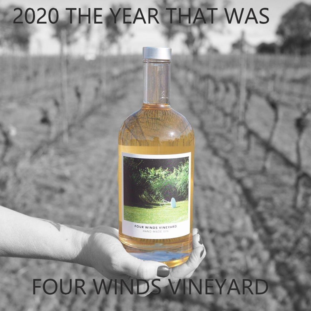 4WINDS 2020